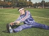 Richard Husovský: Co jíst před cvičením a co zblajznout po sportu. To druhé je důležitější