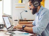 Apogeo Group: Home office - Problém i příležitost
