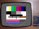 Roman Pokorný: Proč jsou u nás nedisciplinované televize