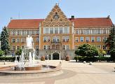 Český Těšín: Město podpoří podzimní akci Ukliďme svět, ukliďme Česko