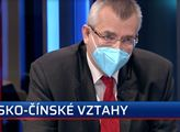 Václav Hošek: Hrdě vpřed s Tvrdíkem
