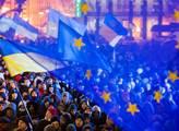 Tuzemští volyňští Češi jsou nejednotní, ale sepisují na pomoc krajanům petici