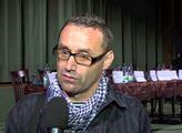 PIKANTNÍ VZPOMÍNKY: Známý herec otevřeně popsal, jaká je Meghan Markle v...
