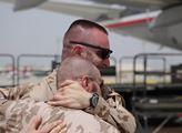 Vojenský fond solidarity pomáhá již šest let