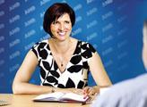 Volfová (ANO): Česká Lípa investuje do oprav komunikací 17 milionů