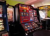 Vyléčený gambler: Chci dostat Kalouska z politiky