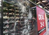 Richard Seemann: Ozývají hlasy pro zákaz Alternativy pro Německo