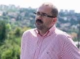 Pavel Žáček pro PL: Levnější plyn nesmíme vyměnit za Vrbětice a dva mrtvé