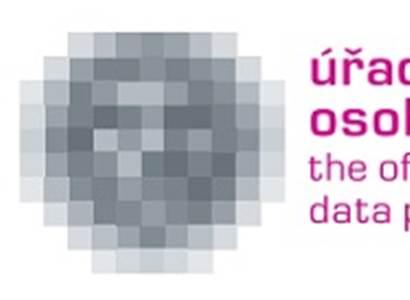 Úřad pro ochranu osobních údajů: Senát vzal na vědomí výroční zprávu Úřadu za rok 2020