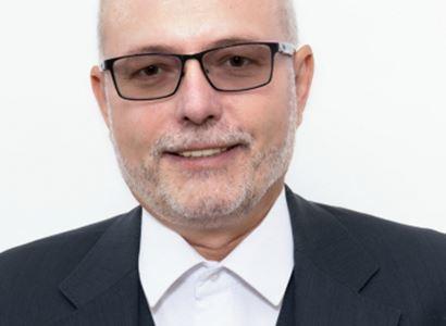 Poslanec SPD Jelínek: Euro by bylo posledním hřebíčkem do naší rakve
