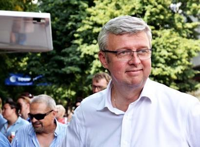 Ministr Havlíček: Mistrovská zkouška jde do finále, v pondělí by ji měla projednat vláda
