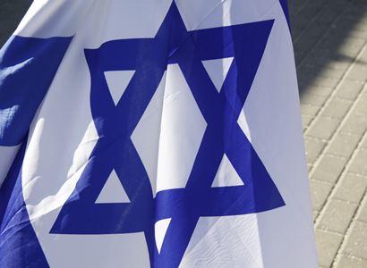 Ministerstvo obrany dnes uzavře smlouvu na raketový systém z Izraele