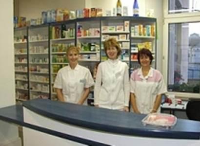 Homeopatika - léčiva alternativní medicíny