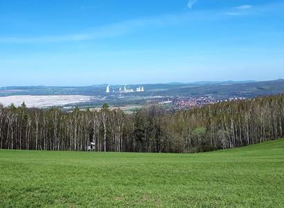 Brabec: Smlouva o Turówu je v podstatě hotová, spory jsou o délce trvání smlouvy