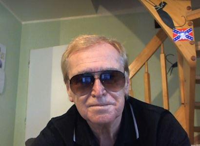 """Cenzura na Facebooku, svoboda slova skončila. Pavel Černocký předkládá jasné důkazy. Neuvěříte, za co všechno lze dostat """"porušení zásad komunity"""""""