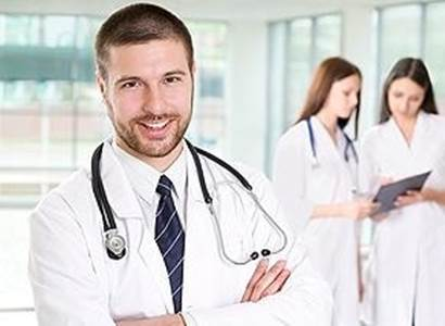 Povinná a nepovinná očkování v ČR