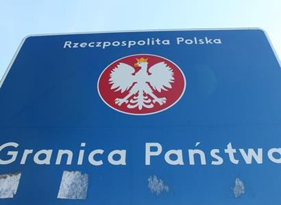 Jan Urbach: Německo způsobilo Polsku škody za více než 850 miliard dolarů