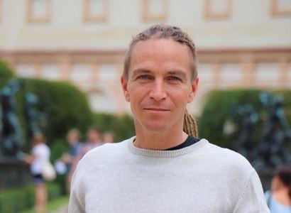 Ivan Bartoš prozradil, jaké sprosťárny a výhrůžky mu lidé píší. Green Deal není strašák, ale šance, která se už nebude opakovat