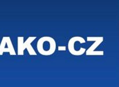DAKO-CZ dodá brzdové komponenty pro metro Londýn