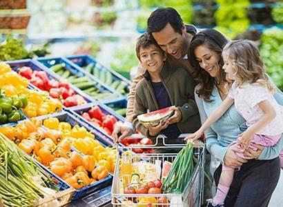 Odhalte nejčastější dětskou potravinovou alergii včas