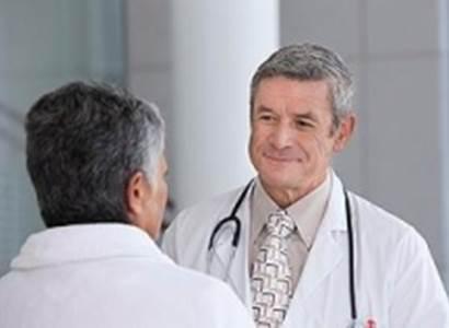 Chcete rozumět svému lékaři?