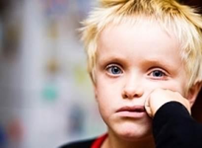 Většina lékařů neví, jak se chovat k autistům, pomůže desatero