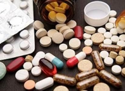 Spotřeba analgetik při léčbě bolesti kloubů stoupá. Lidé jejich nebezpečí podceňují, neinformují se o nových možnostech