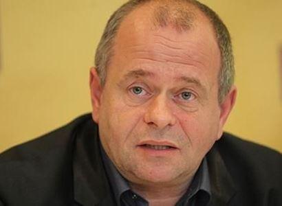 Bajer (Soukromníci): Chceme prosadit antibyrokratickou revoluci