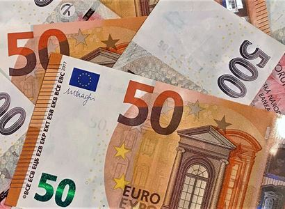 Ekonom Balvín: Euro opravdu není jen měna aneb 6 nejčastějších omylů o euru