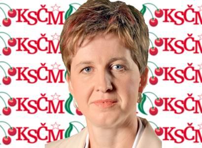 Otrávená Bečva: Předsedkyně vyšetřovací komise přiznala politické tlaky