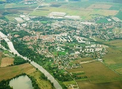 Nemocnice Brandýs nad Labem: Jednodenní chirurgie nabízí individuální přístup a krátké objednací lhůty, termíny se pomalu plní