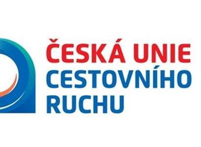 Česká unie cestovního ruchu: Turismus v Praze je na dně, miliardové ztráty ničí celé odvětví
