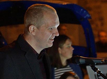 """Bojovník proti manipulacím Cemper: Nová koalice v Radě ČT si zatím jen zkoušela sílu. Biskupové navrhli Lipovskou a teď """"my nic"""""""