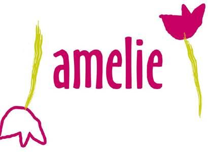 Centrum Amelie: Sbírka vánočních ozdob a dekorací na podporu onkologicky nemocných