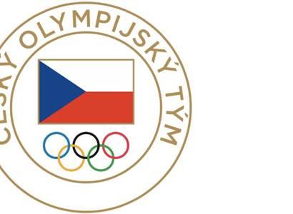 Let olympioniků, kde propukl covid. Šéf olympijského svazu: To nebyla náhoda!