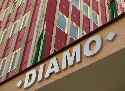 DIAMO uklízí pozůstatky po těžbě, zchátralý most v Paskově už neohrožuje okolí
