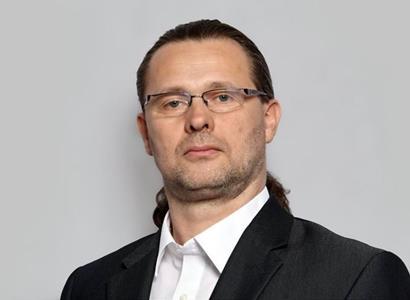 Doležal (SPD): Národ je veliký jen silou své odvahy