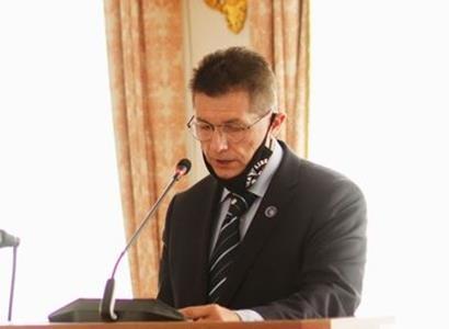 Pavel Černý: Nebezpečné ideopolitické dogma