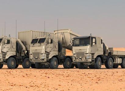 Armáda dostane méně, zaznělo z ministerstva financí. V NATO nebudou rádi