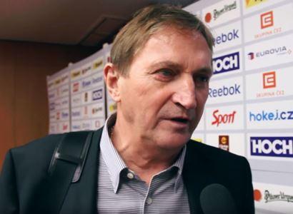 Hokejový trenér Alois Hadamczik: Bojoval jsem s covidem! Toto by měli říct lidem...