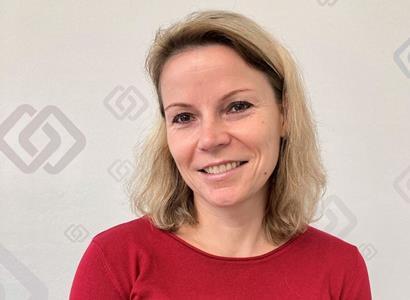 Hana Hradilová: Škody vdopravě často způsobuje lidský faktor