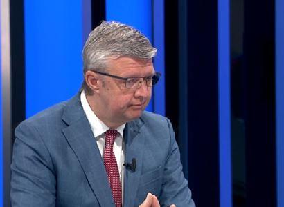Ministr Havlíček: Jízdenku OneTicket využilo za půl roku více než půl milionu cestujících