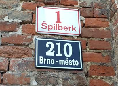V Brně za pár hodin odvolila skoro pětina voličů
