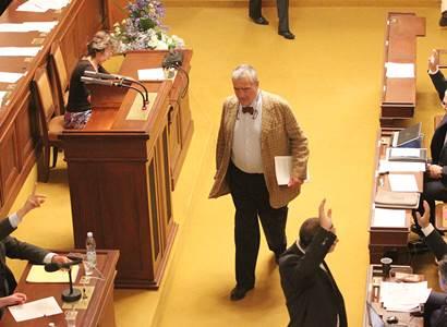 """""""Aby se děti učily, že penis je sociální konstrukt?! Istanbulská úmluva je zrůdnější než Norimberské zákony!"""" Čeští politici říkají nahlas NE"""