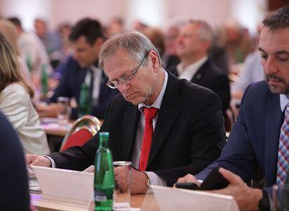 Český generál nekompromisně: Běloruská společenost není připravena Lukašenka odstranit. Vliv USA a EU na tamní dění? Kdyby to zkusily, tak...