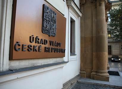 Úřad vlády: Premiér Andrej Babiš se zúčastní předávání ocenění nejlepším studentům středních škol