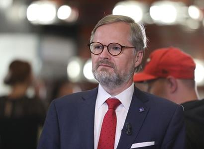Klausovu dědictví je konec, ODS čeká poevropštění, píší noviny