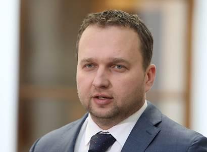Jurečka (KDU-ČSL): Rodinná politika pro nás vždy byla a bude klíčovou