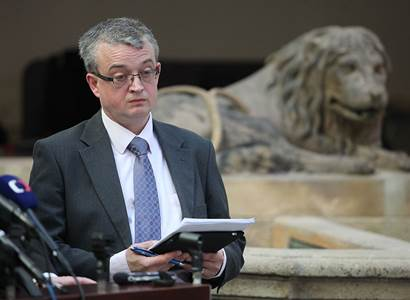 Marek Benda: Babiš měl odstoupit už před dvěma lety. Podívejte se, kam babišovská generace dovedla republiku