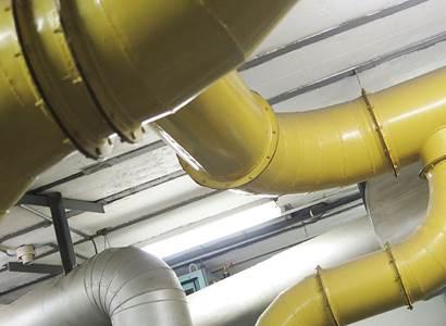 Jan Urbach: Rusko bude dodávat zkapalněný plyn do Číny